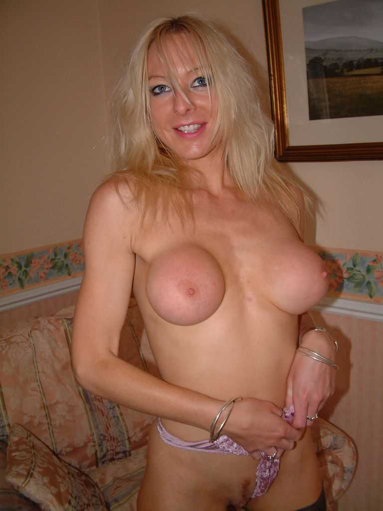 Older Woman Sex Videos 91